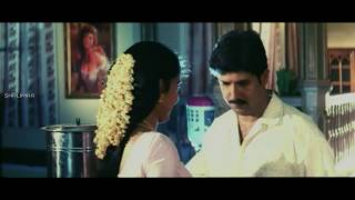 getlinkyoutube.com-Veedekkadi Mogudandi Movie || Venu, Sruthi  Love Scene || Venu, Sruthi