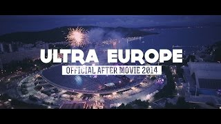 RELIVE ULTRA EUROPE 2014 (Official Aftermovie)