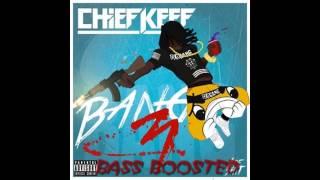 getlinkyoutube.com-Chief Keef - Save Me (Bass Boosted) (Bang3)
