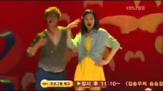 getlinkyoutube.com-ကိုရီးယား သီခ်င္းေလးမ်ား