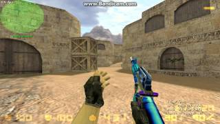 getlinkyoutube.com-Counter Strike 1.6 fps növelés, Nem tágul a célkereszt, Ns cs-vel ékezet írás!