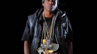 getlinkyoutube.com-Lil Boosie - Clips & Choppers