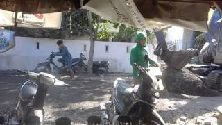 getlinkyoutube.com-Begal motor tewas di lindas doser