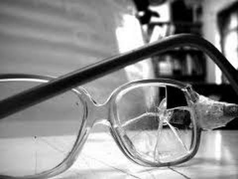 تمارين للعين لتقوية النظر والتخلص من النظارة.....
