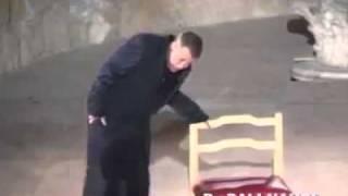 getlinkyoutube.com-لمين نهدي:رسالة إلى عُشّاق الكراسي