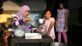 getlinkyoutube.com-VIDEO PEMBELAJARAN IPA SD PGSD FKIP UNS 2012 TENTANG SIKLUS HIDROLOGI