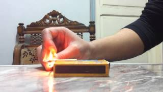 getlinkyoutube.com-طريقه صنع صاروخ منزلي صغير