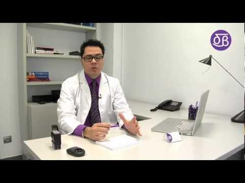 Condilomas (verrugas genitales), Dídac Barco, dermatólogo Barcelona, dermatología Barcelona