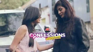 Confessions It's Complicated | I'm Asking You Out | Episode 08