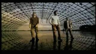 getlinkyoutube.com-Ilegales - Tu Recuerdo (Video Oficial)
