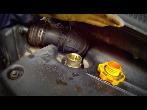 Oil Pressure Sensor Chrysler voyager давления масла Chrysler voyager