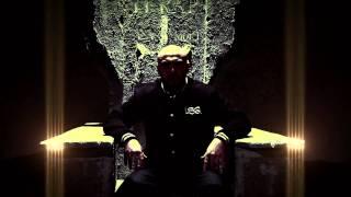 Medine - Trone (teaser)