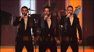 getlinkyoutube.com-12 Tenors -  You Raise Me Up