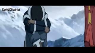 getlinkyoutube.com-Aang & Korra
