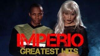 getlinkyoutube.com-Imperio - Greatest Hits