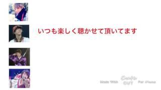 getlinkyoutube.com-【妄想族】10m瞬間移動できるなら何するか