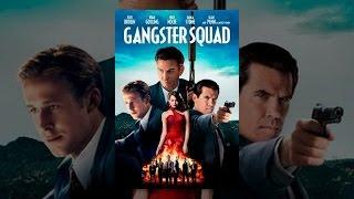 getlinkyoutube.com-Gangster Squad
