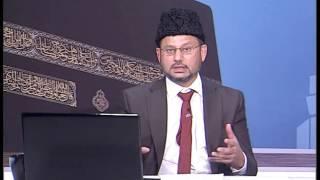 Razumijevanje islama - Prirodna smrt hazreti Isa a.s. (2. dio)