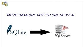 getlinkyoutube.com-SQLite to MS SQL Server connection