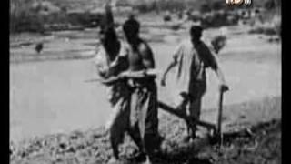 getlinkyoutube.com-Hunza 1930s with sound