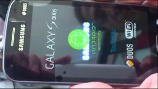 getlinkyoutube.com-كيف يتم فرمتت جهاز سامسونج جلاكسي 3