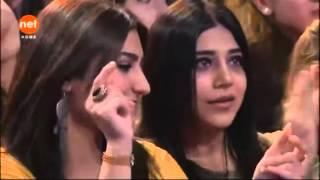 getlinkyoutube.com-Ahmad Xalil 2015 NET TV (( Niga ))