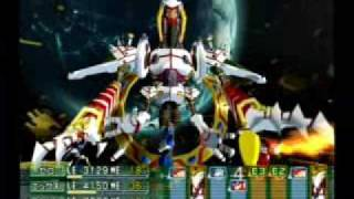 getlinkyoutube.com-ロックマンX コマンドミッション ボス戦③