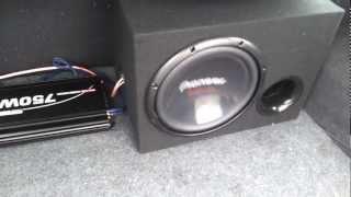 getlinkyoutube.com-PIONEER TS-W309S4