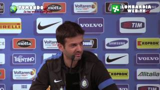 getlinkyoutube.com-Conferenza stampa Stramaccioni Inter - Siena 2012