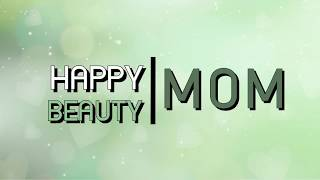 The Clover Clinic - Happy Beauty Mom 2.
