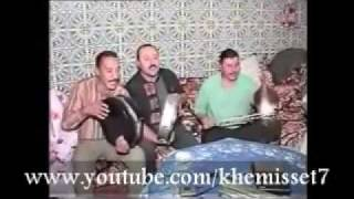 getlinkyoutube.com-Mimoun Orahou & Kourda & Hmama ⵎⵉⵎⵓⵏ ⴻⵔⴰⵃⵓ & ⴽⵓⵔⴷⴰ & ⵃⵎⴰⵎⴰ