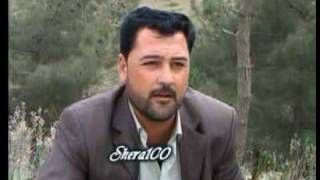 getlinkyoutube.com-Rasoli Nadri & Najmadin Garmiani & Sarkawt Qwrbani - 1