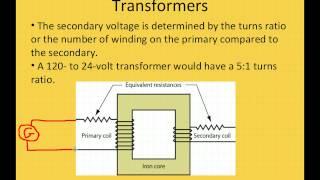 getlinkyoutube.com-NATE Core - Transformers