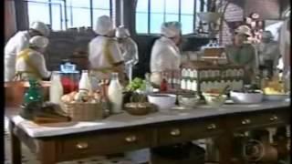 getlinkyoutube.com-Chocolate com Pimenta -  Capitulo 1  Completo