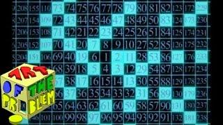 getlinkyoutube.com-Public Key Cryptography: RSA Encryption Algorithm
