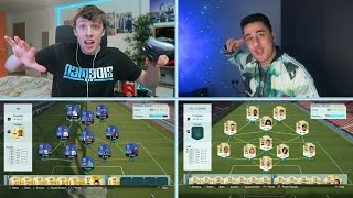 getlinkyoutube.com-EXTREME FORFEIT SEARCH AND DISCARD!! - FIFA 16