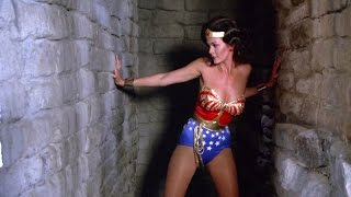 getlinkyoutube.com-Wonder Woman (1970) Serial