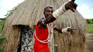 getlinkyoutube.com-Bhudagala __ Ng'wanampela