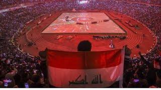 getlinkyoutube.com-اجمل اغنية للمنتخب العراقي بطولة كأس العالم للشباب 2013