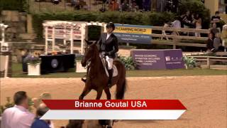 getlinkyoutube.com-WEF 2011 $500,000 Finale Jump Off