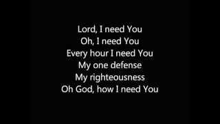getlinkyoutube.com-Lord, I Need You (instrumental track)