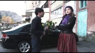 getlinkyoutube.com-Ха ха с акцентом Часть 4