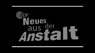 Neues aus der Anstalt  -  Folge 40  -  25.01.2011