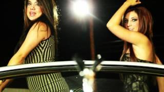 DJ Paul - Wildin' (feat. Kokoe)
