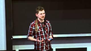 getlinkyoutube.com-Michał Taszycki: Programming Workout