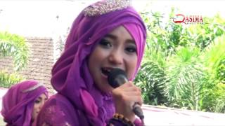 getlinkyoutube.com-Birunya Cinta - ISNA QASIMA (&Baleno)
