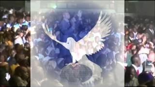 getlinkyoutube.com-THE GRAND MEGA SUPER MASSIVE ELDORET 2015  MEETING WORSHIP 1(audio)