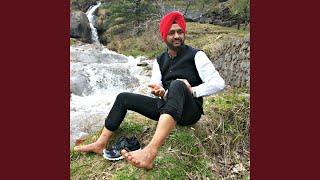 Raj Bhag (Sikho Ve Sardaro)