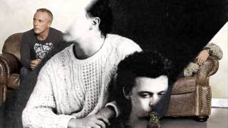 getlinkyoutube.com-tears for fears ..listen..from the album..songs from the big chair..