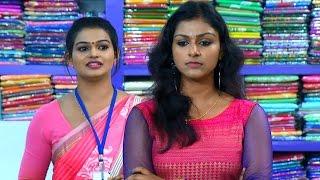 getlinkyoutube.com-Mangalyapattu | Episode 112 - 21 February 2017 | Mazhavil Manorama